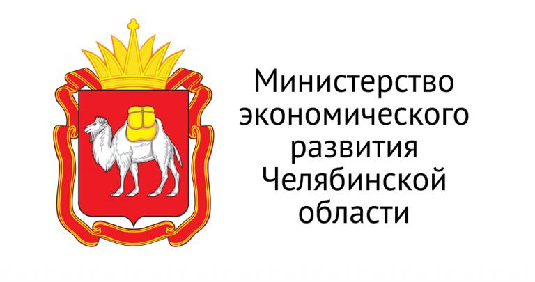 celyabinsky_oblast_gerb-600x824